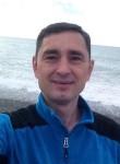 Marat, 43, Kazan