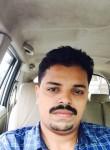 rafffz, 27  , Kunnamangalam