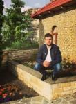 Sorin, 23  , Chisinau