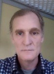 Руслан, 49 лет, Малоярославец