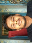santosh patra, 27  , Bhanjanagar