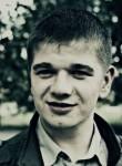 Vitaliy, 33  , Aromashevo