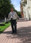 Vashek, 66  , Kirovohrad