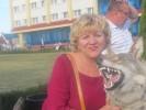 Тереса, 56 - Только Я Фотография 2
