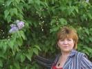 Тереса, 56 - Только Я Фотография 1