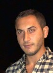 Osman, 25  , London