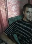 anatoliy, 37  , Ivanovo