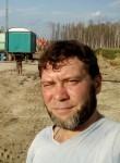 BABAY, 40  , Seversk