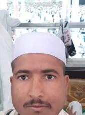 MuhmmadRamzan, 21, Pakistan, Islamabad