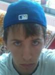 David Robert, 24  , Giengen an der Brenz