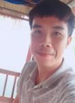 Cm'z, 25  , Udon Thani