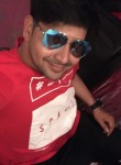 ayubshaik, 30  , Bodhan
