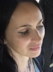 Elena, 45, Russia, Zheleznodorozhnyy (MO)