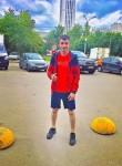 Archik, 25, Dzerzhinsk