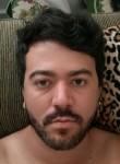 Alan , 30  , Indaial