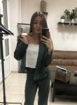 Anastasiya, 27, Rostov-na-Donu