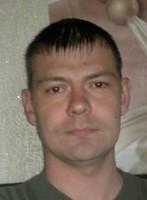 Aleksandr, 37, Russia, Voronezh