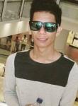 Mirza, 24  , Kampung Baharu Nilai