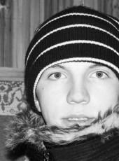 Andrey, 32, Russia, Murmansk