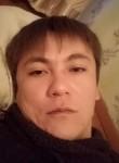 Roni, 27, Mountain View
