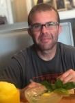 Jamesrichard, 39  , Atlanta