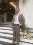 Phamlong, 49  , Ho Chi Minh City