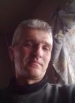 Vitaliy, 52  , Krasnyy Lyman