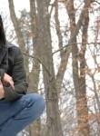 Derek, 19, Windsor (State of Connecticut)