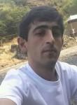 Namiq, 23  , Lankaran