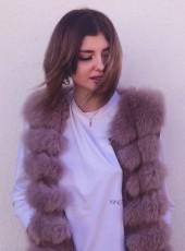 Lika, 20, Russia, Rostov-na-Donu
