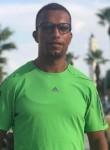 Moussa, 31  , Tunis
