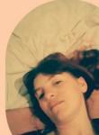 Nina, 30  , Chaplynka
