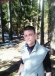 miha, 32  , Poykovskiy