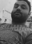 royal, 38  , Rajampet