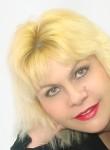 Svetlana, 56, Kherson