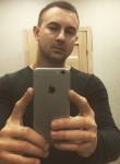 Dmitriy , 29  , Svetlogorsk