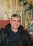 Andrey, 43  , Gorodishche (Volgograd)