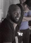 Rick, 35  , Port Saint Lucie