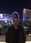 Jose, 40  , Riverside (State of California)
