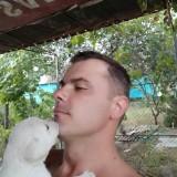Dima Tessa, 30  , Bilyayivka