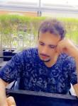 Saman, 34  , Riyadh