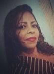 Patricia, 31  , Sorocaba
