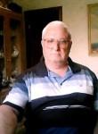 Viktor Mikhaylovi, 74  , Dnipr