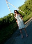 Mariya, 22  , Balakovo