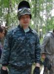 Maksim, 32, Smolensk