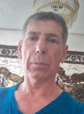 Ilya, 60, Republic of Moldova, Chisinau