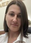 Larisa, 40  , Moscow