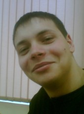 oleg, 33, Ukraine, Makiyivka