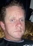 Mike, 35  , Christchurch