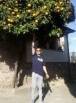 Viktor, 35  , Girona